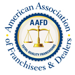 American Franchising Associations - AAFD