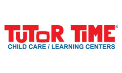 tutor-time-logo