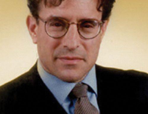 Rich Rosen