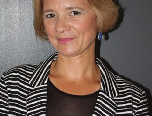 Zoe Chapin