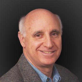 ROBERT L. PURVIN JR.