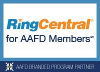 RingCentral for AAFD Members