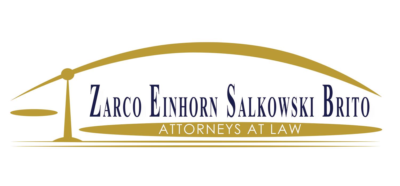 Zarco Einhorn & Salkowski, P.A